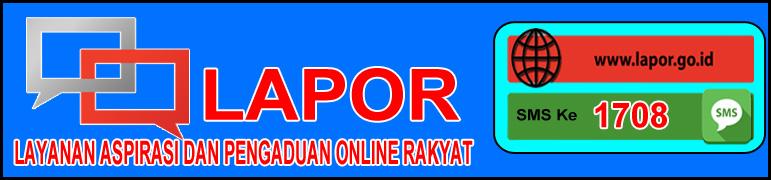 http://www.kaltimprov.go.id/