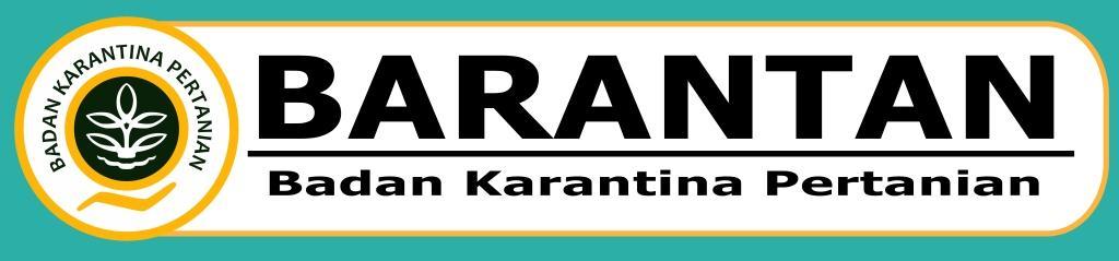 https://karantina.pertanian.go.id/